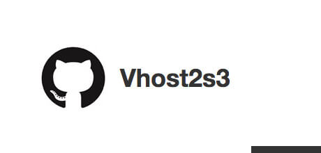 vhost2s3